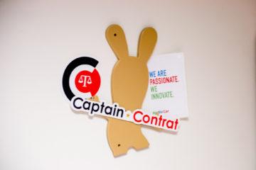 captain-contrat