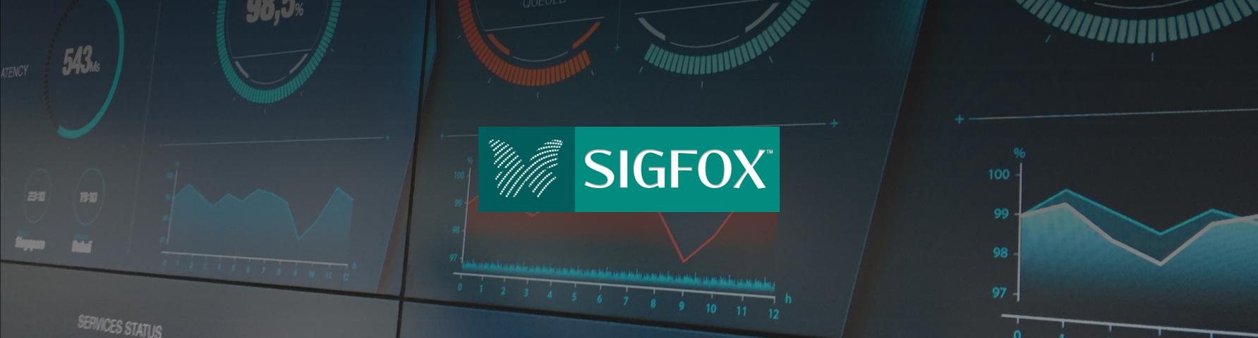 sigfox-case